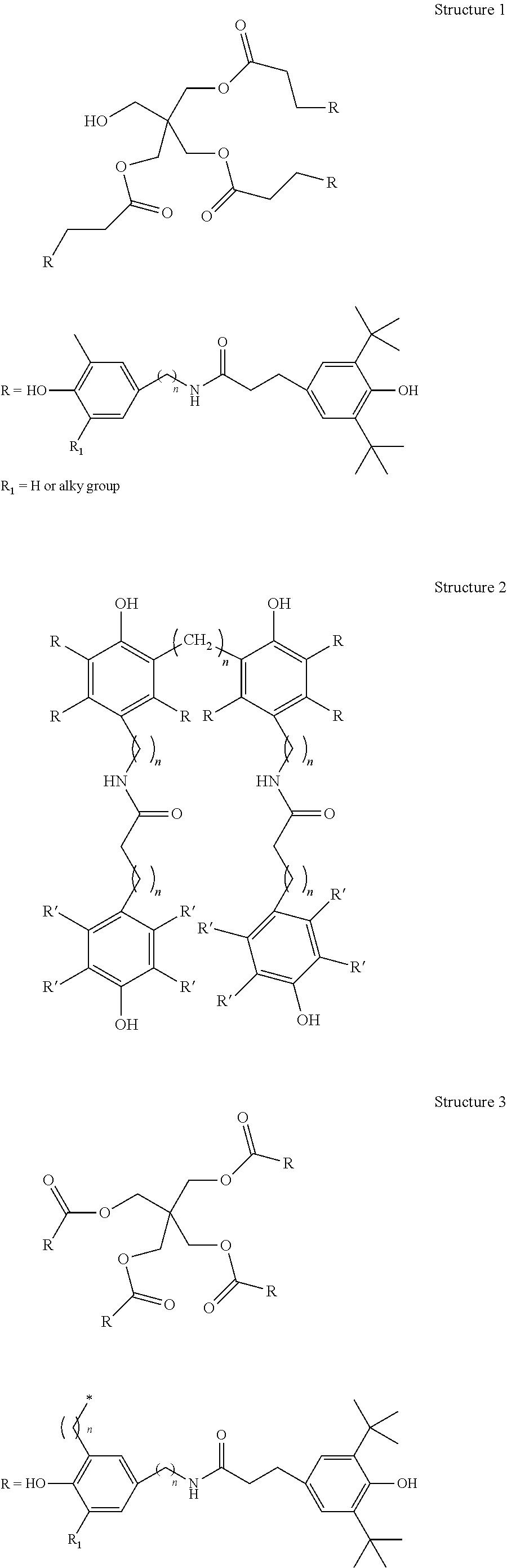 Figure US09950990-20180424-C00065