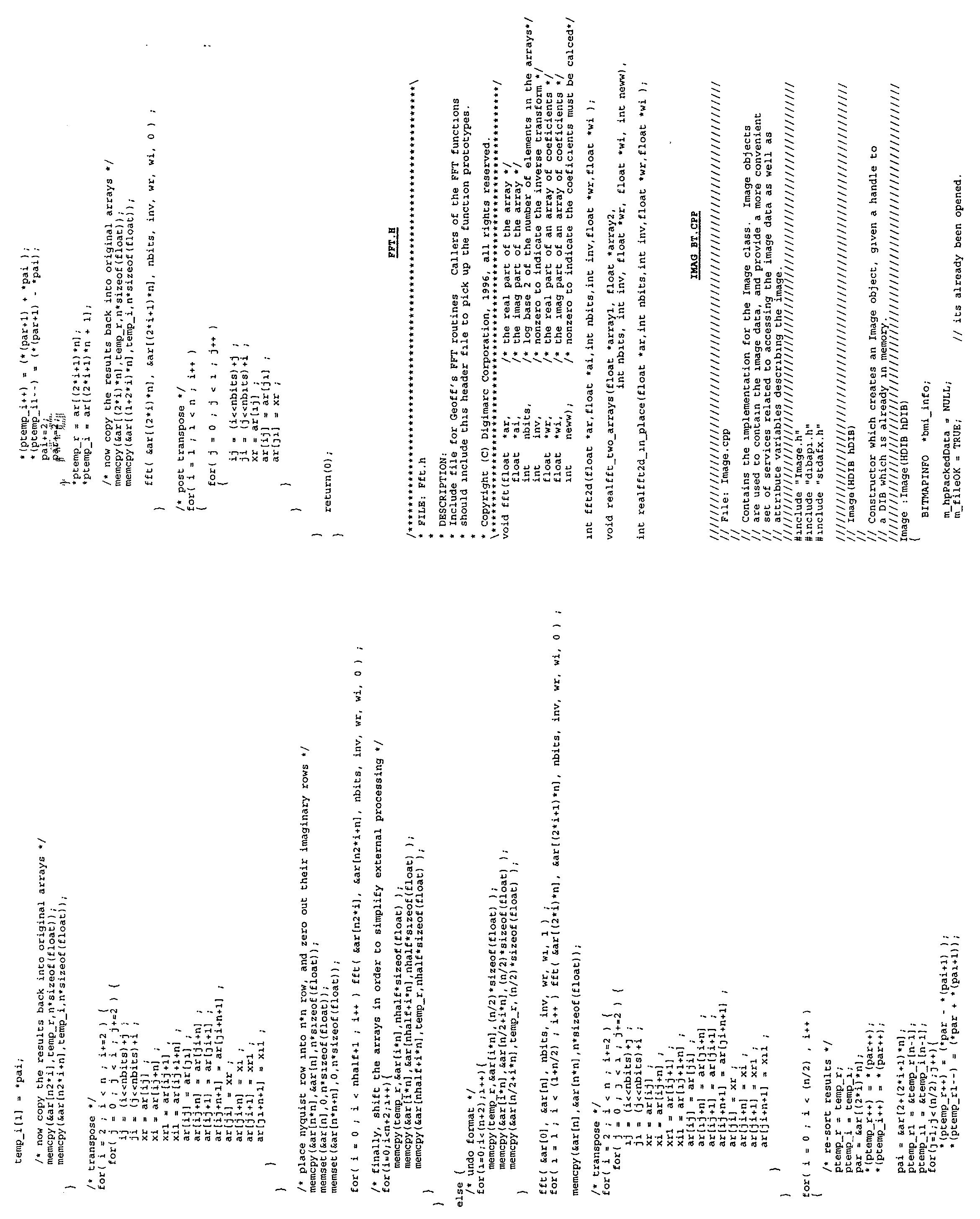 Figure US20020118831A1-20020829-P00104