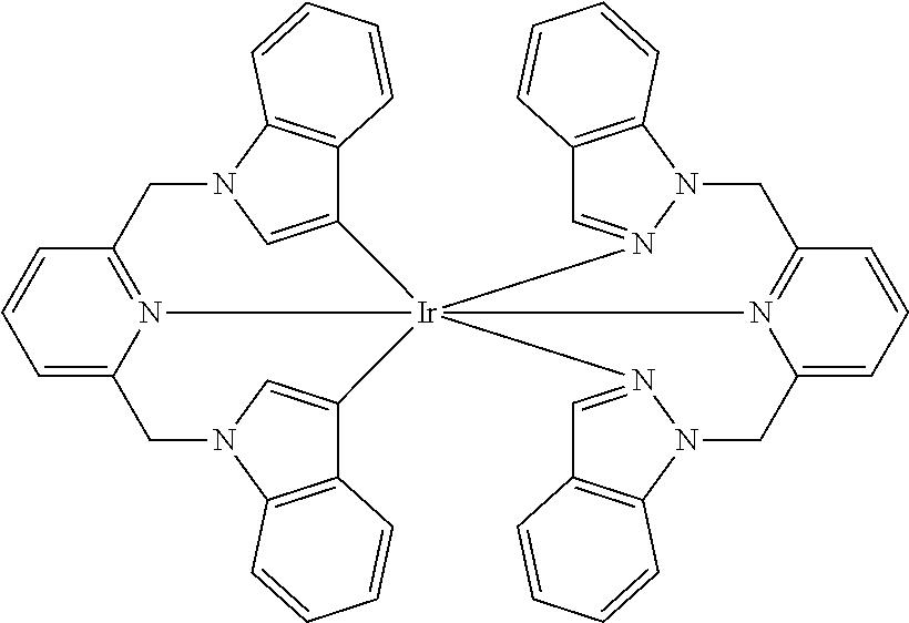 Figure US10297762-20190521-C00255