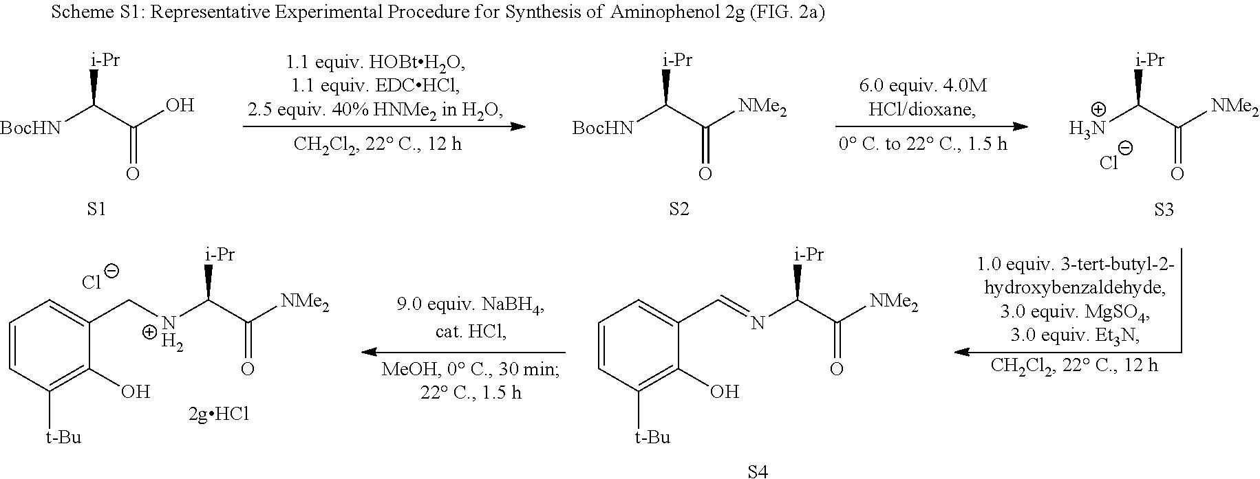 Figure US09328061-20160503-C00115