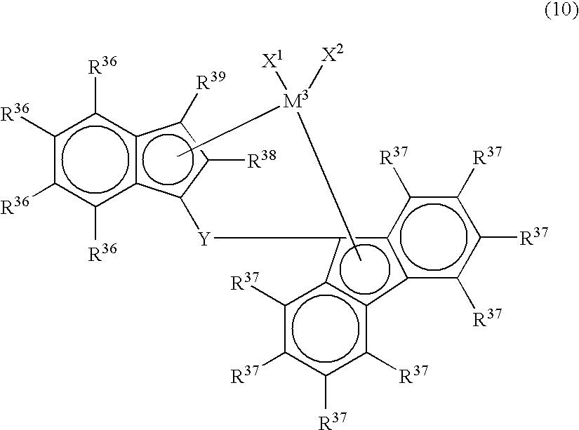 Figure US07605208-20091020-C00010