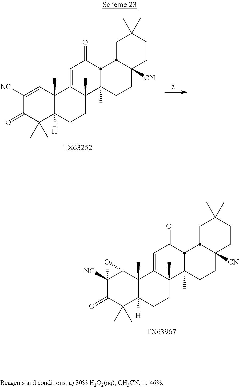 Figure US09556222-20170131-C00064