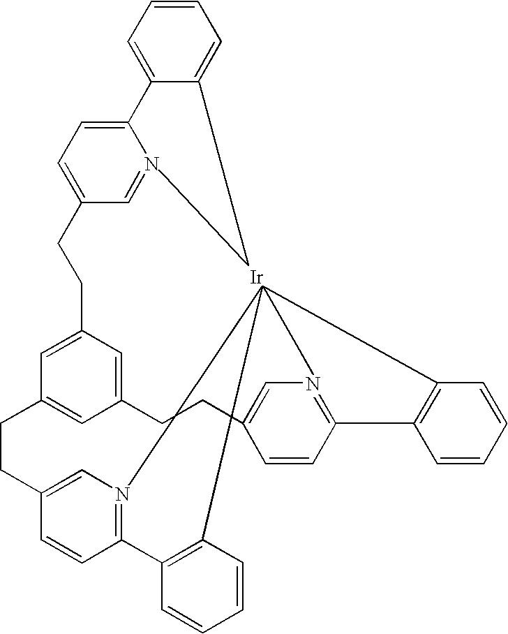 Figure US20100072887A1-20100325-C00113