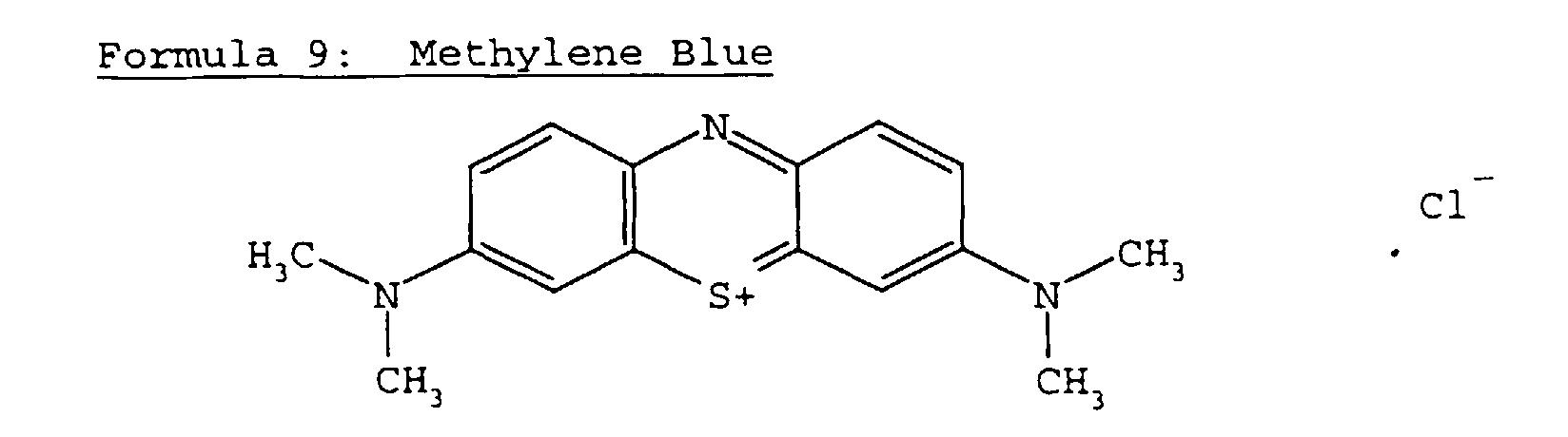Figure 00100003