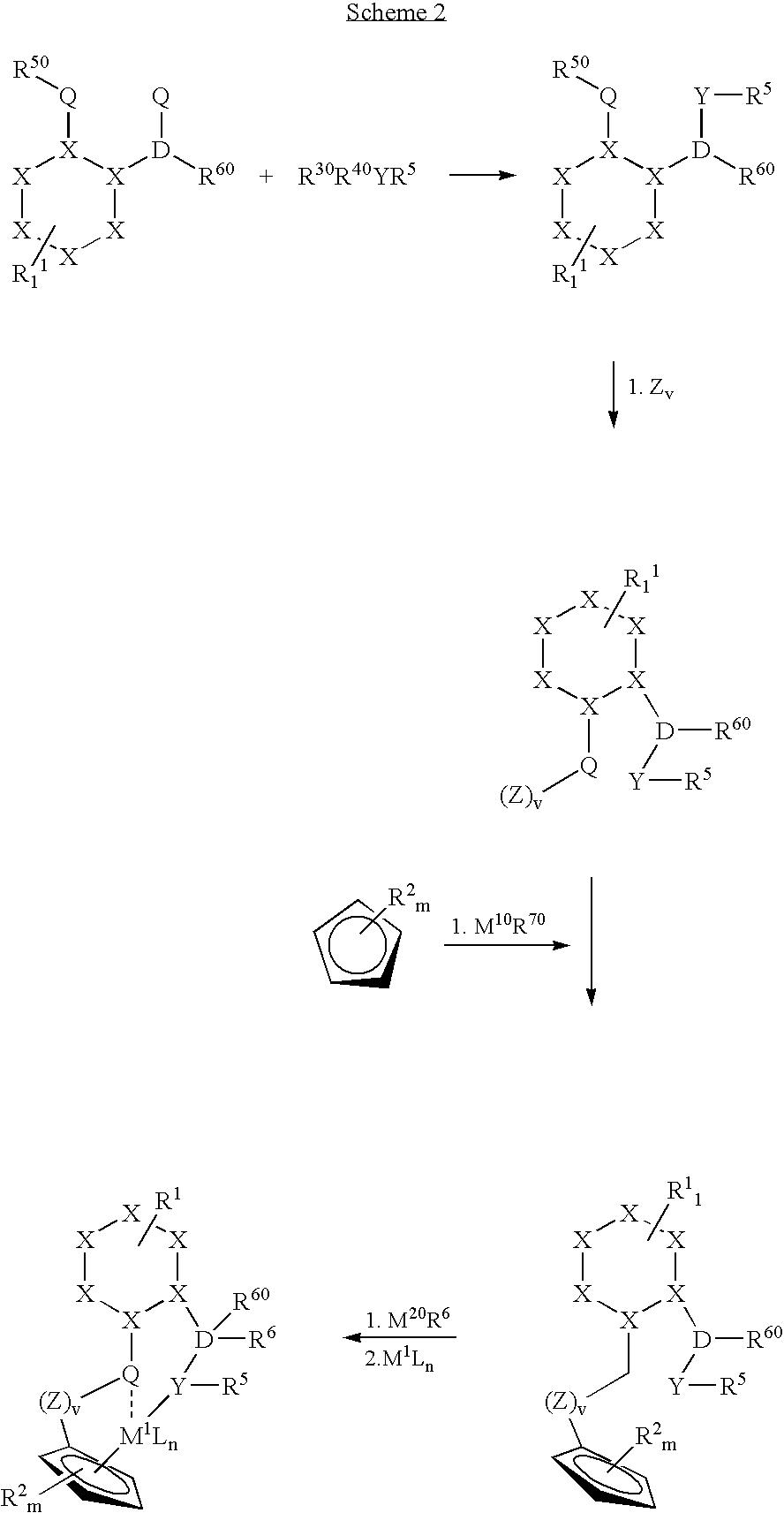 Figure US06872843-20050329-C00005
