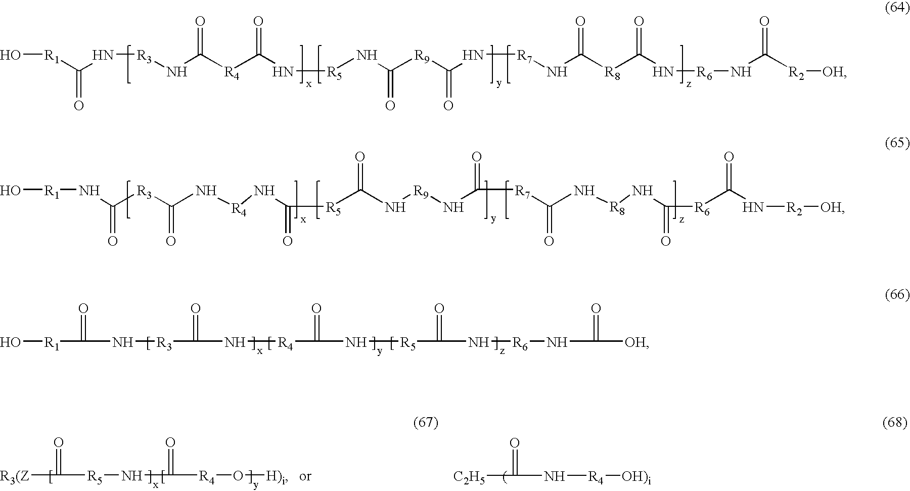 Figure US20050272899A1-20051208-C00042
