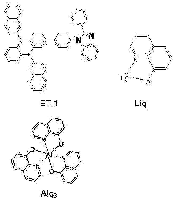 Figure 112013074195699-pct00010