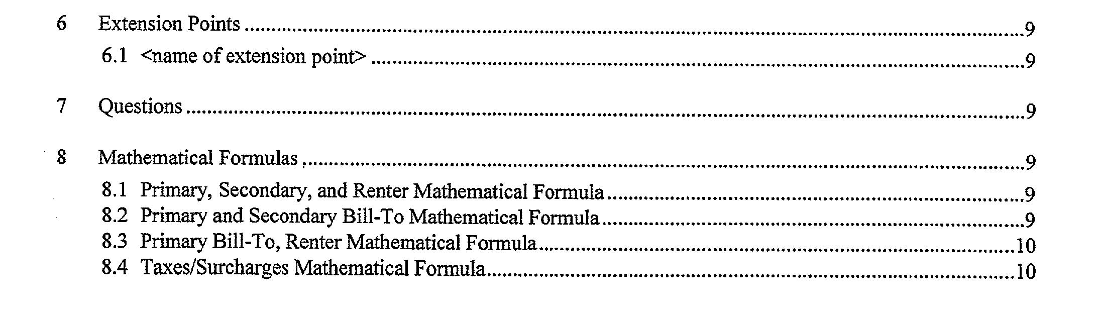Figure US20030125992A1-20030703-P01645