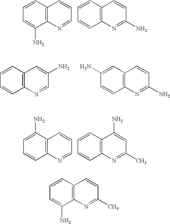 Figure US20090246662A1-20091001-C00005