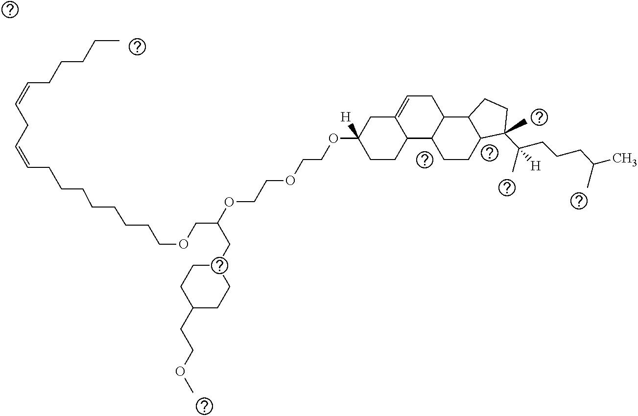 Figure US20110200582A1-20110818-C00186