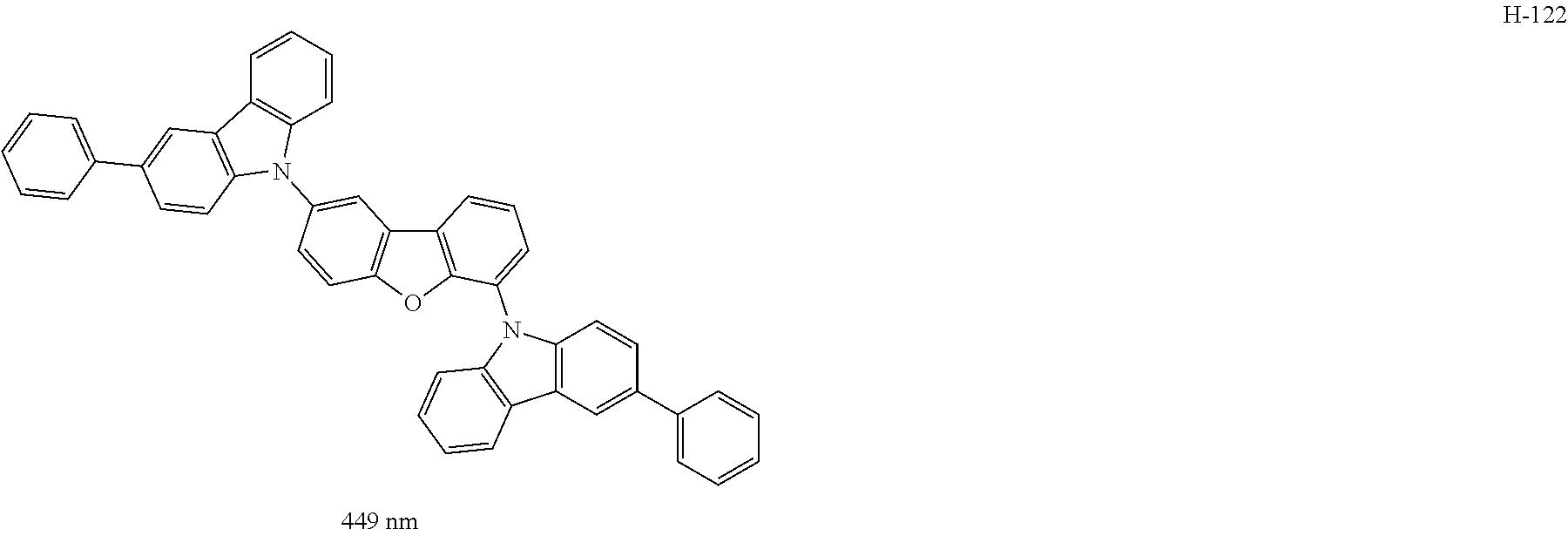Figure US09935269-20180403-C00045