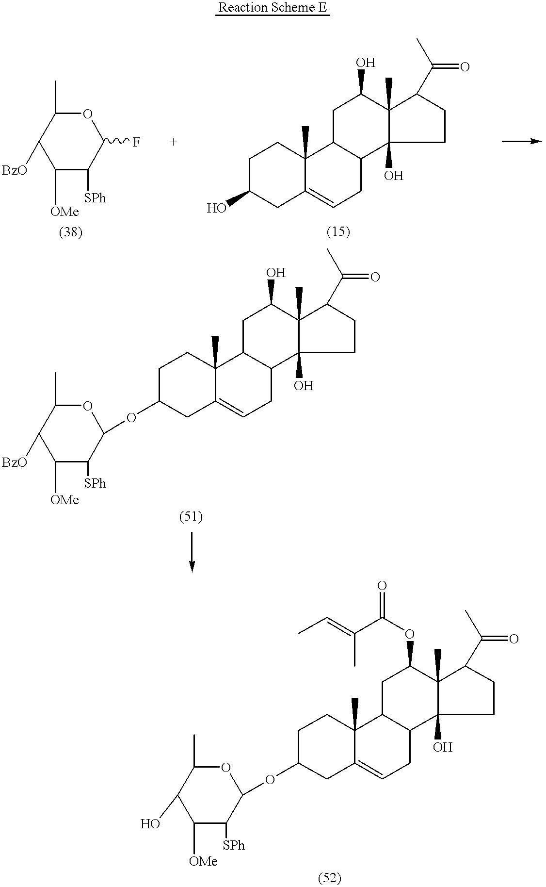 Figure US06376657-20020423-C00065