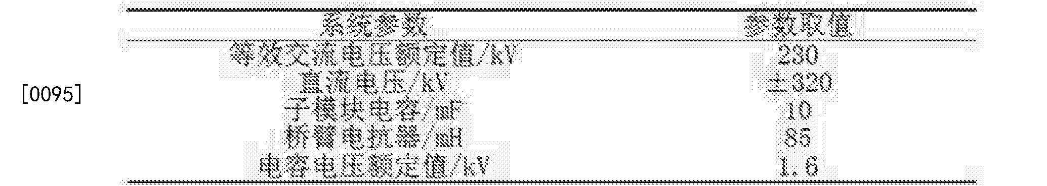 Figure CN105634305BD00101