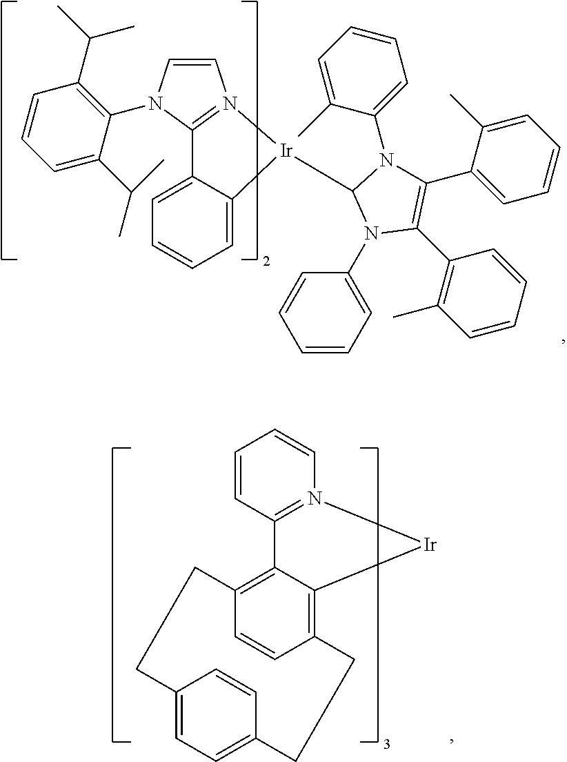 Figure US10236458-20190319-C00090