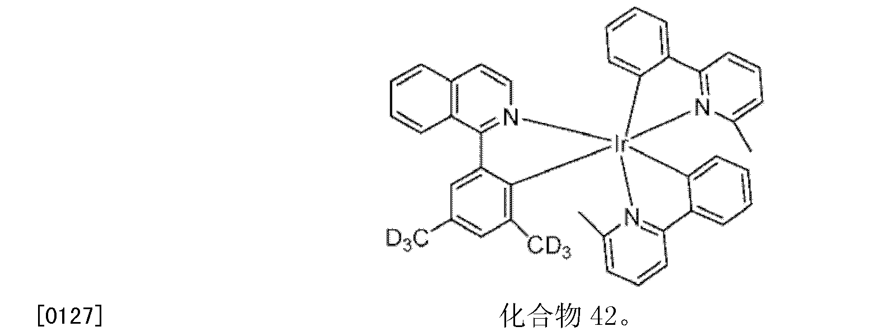 Figure CN102459505BD00491