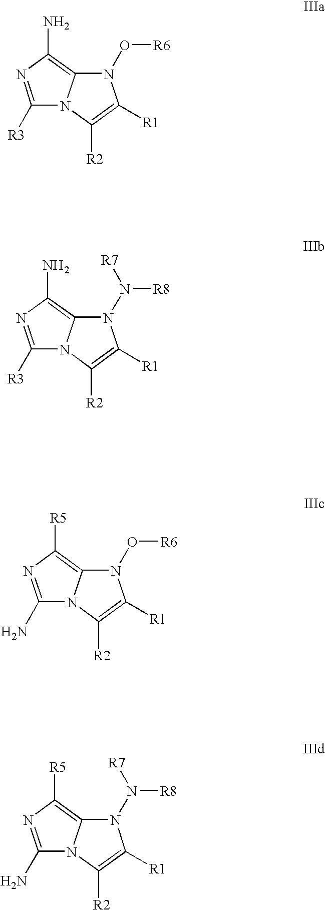 Figure US07288123-20071030-C00011