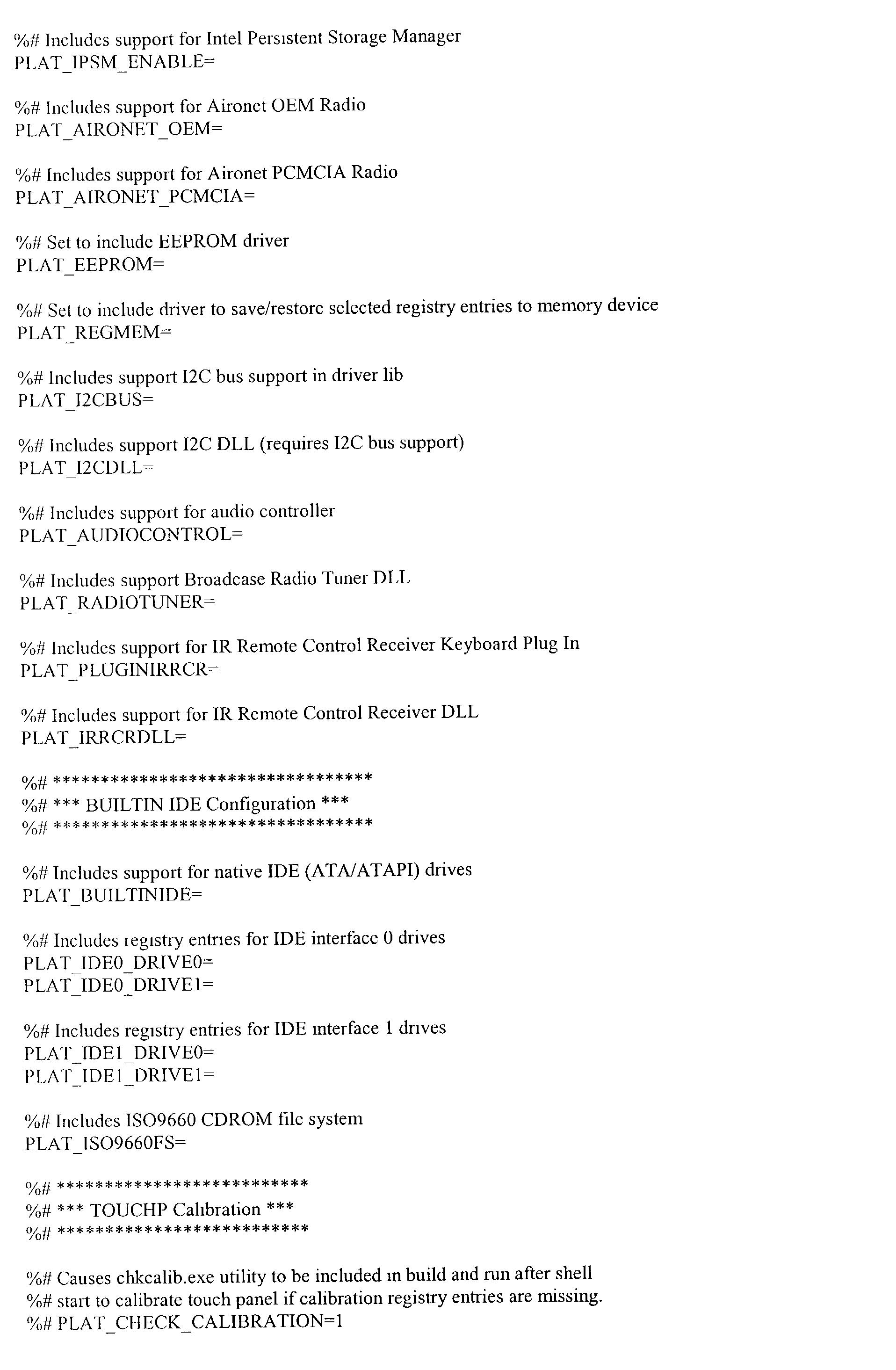 Figure US20030200532A1-20031023-P00003