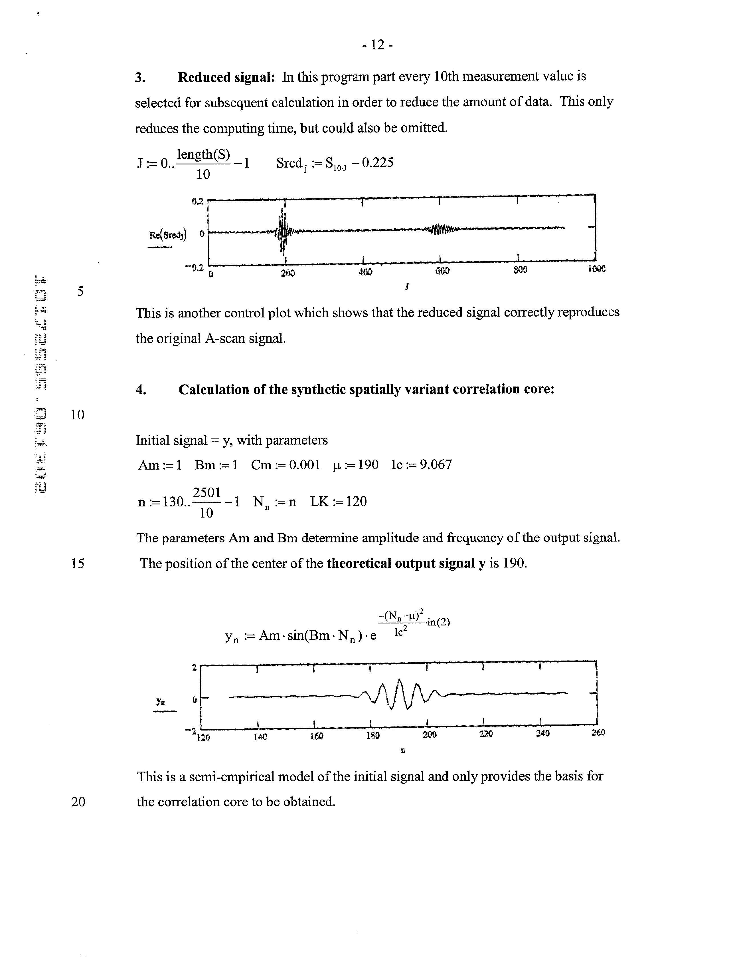 Figure US20030043381A1-20030306-P00010