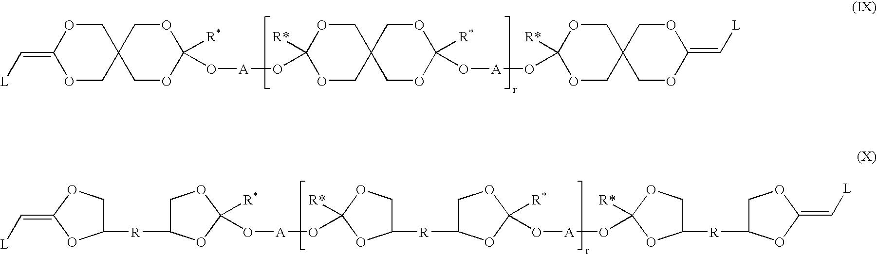 Figure US06667371-20031223-C00012