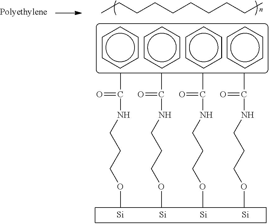 Figure US08563319-20131022-C00008