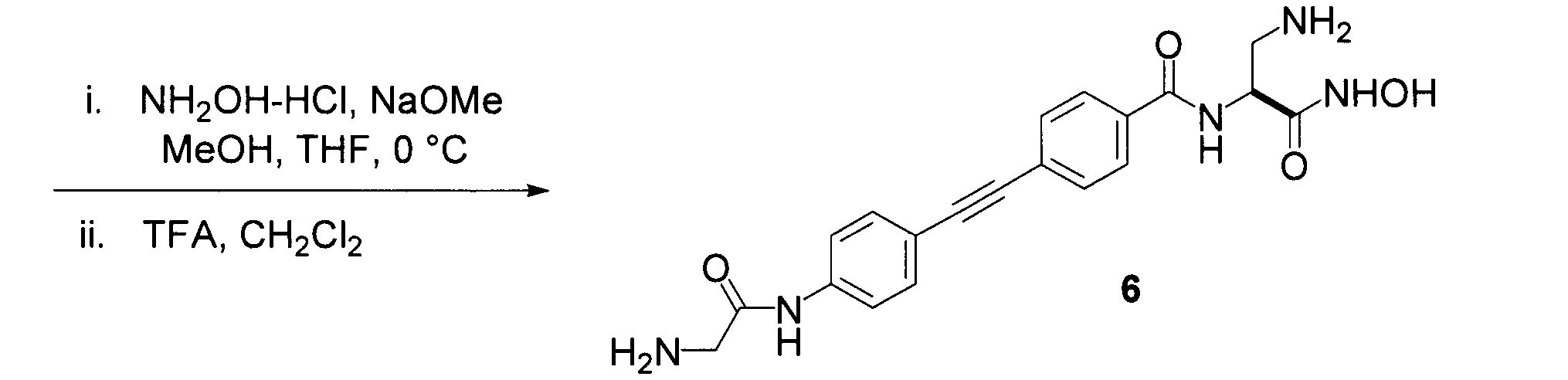Figure CN102267924AD00852