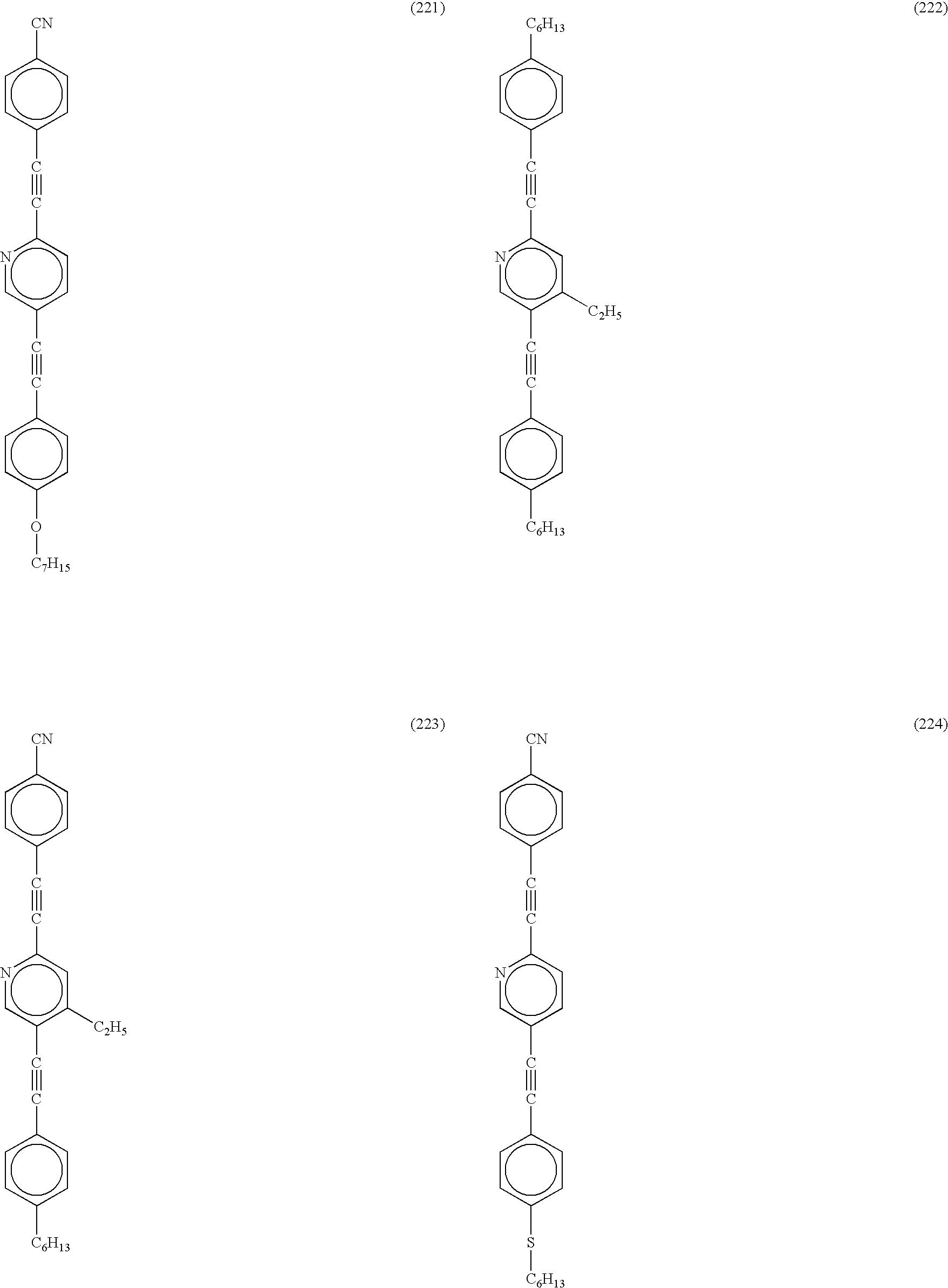 Figure US07128953-20061031-C00034