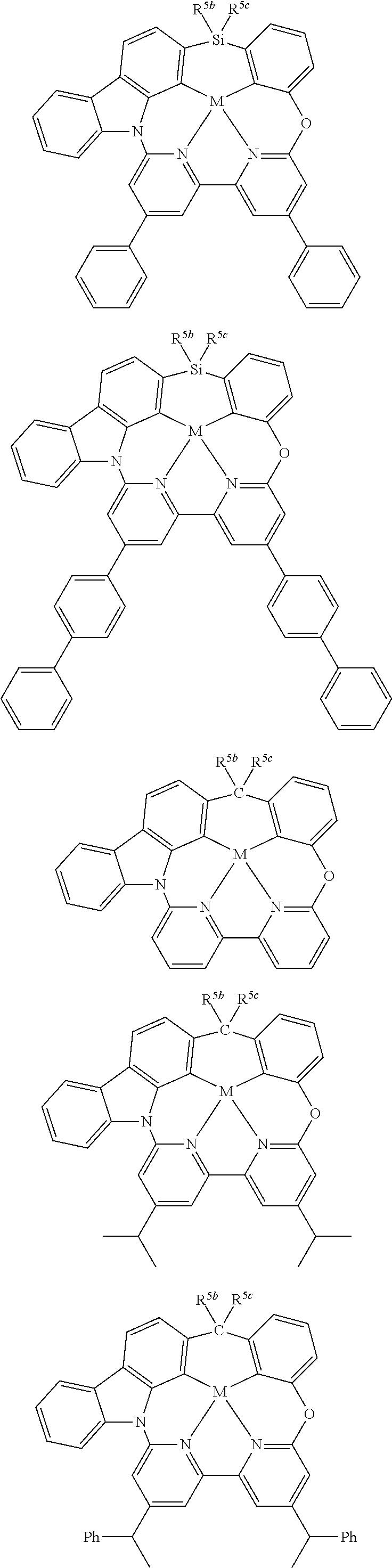 Figure US10158091-20181218-C00063