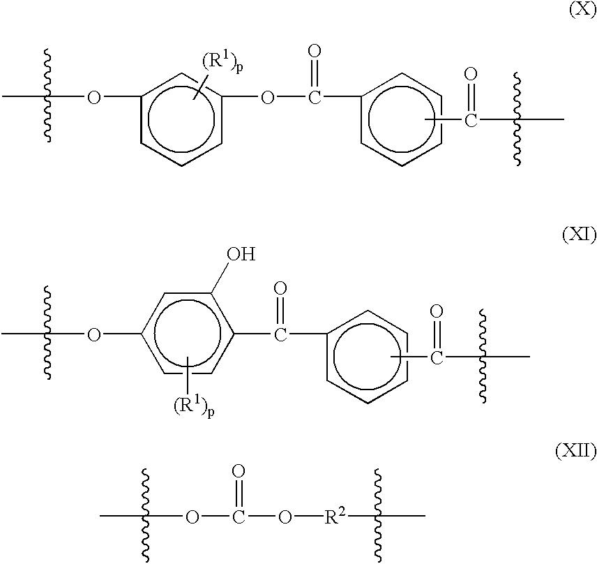 Figure US06559270-20030506-C00016