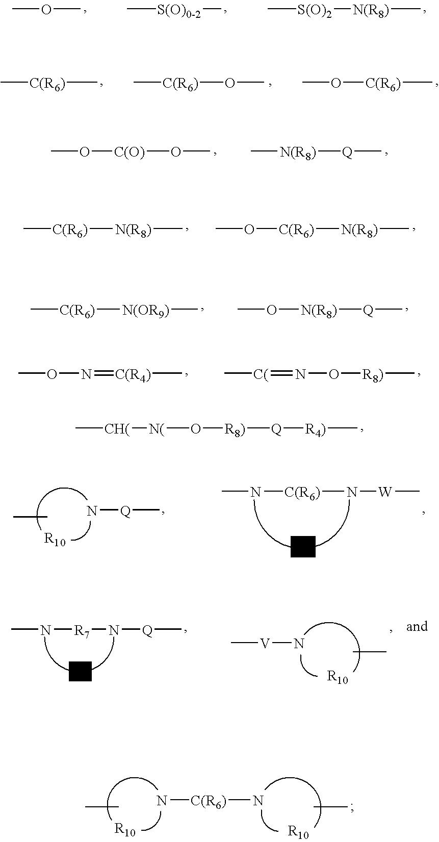 Figure US20090030031A1-20090129-C00010