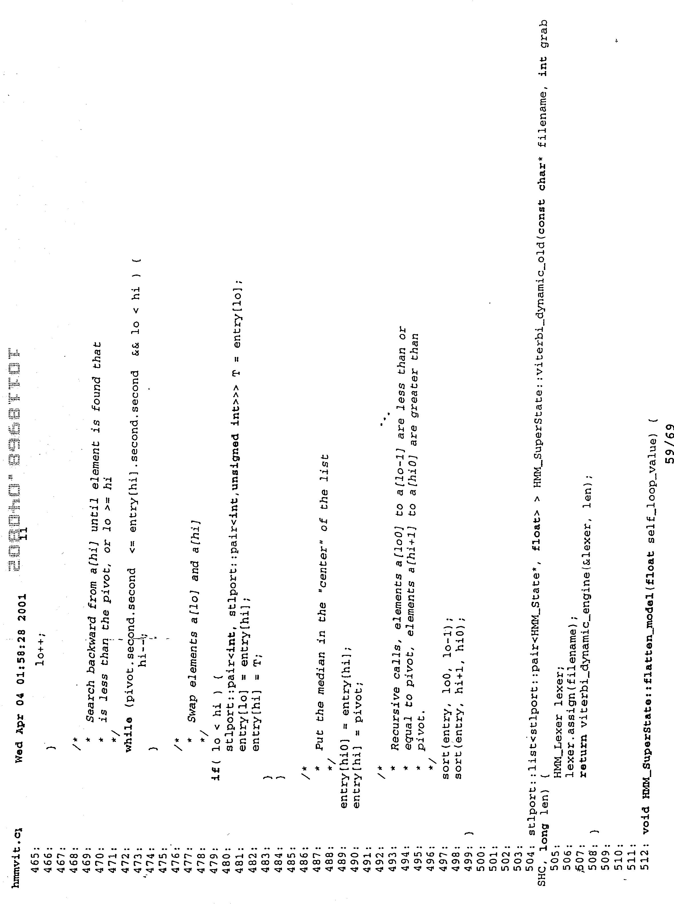 Figure US20020165717A1-20021107-P00153