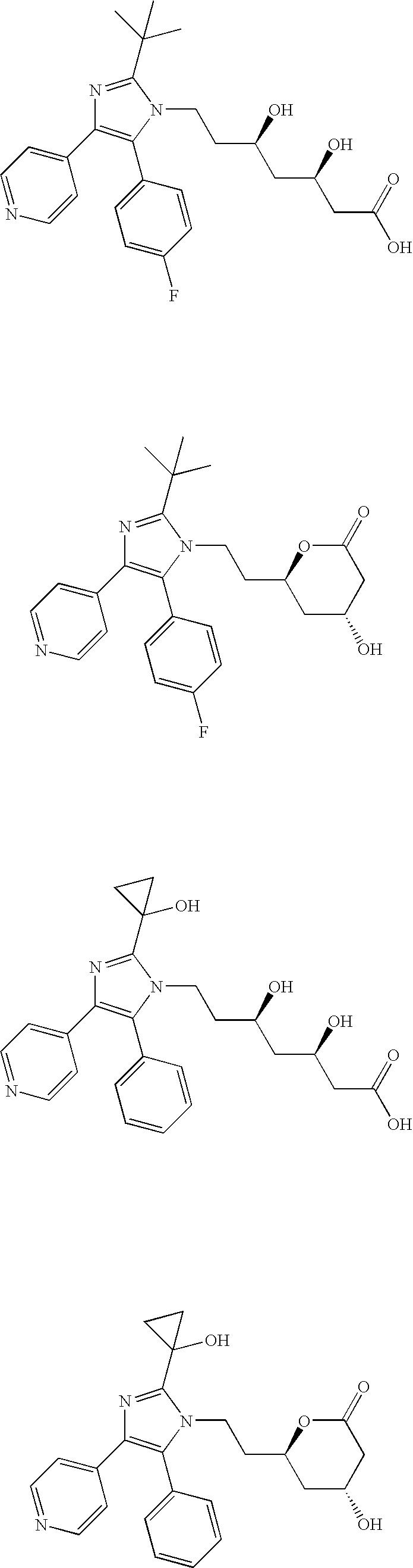 Figure US20050261354A1-20051124-C00065