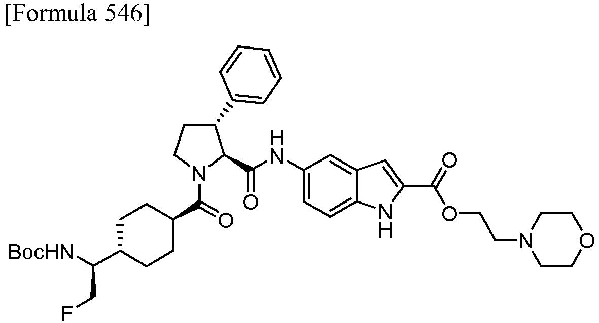 Figure imgb0546
