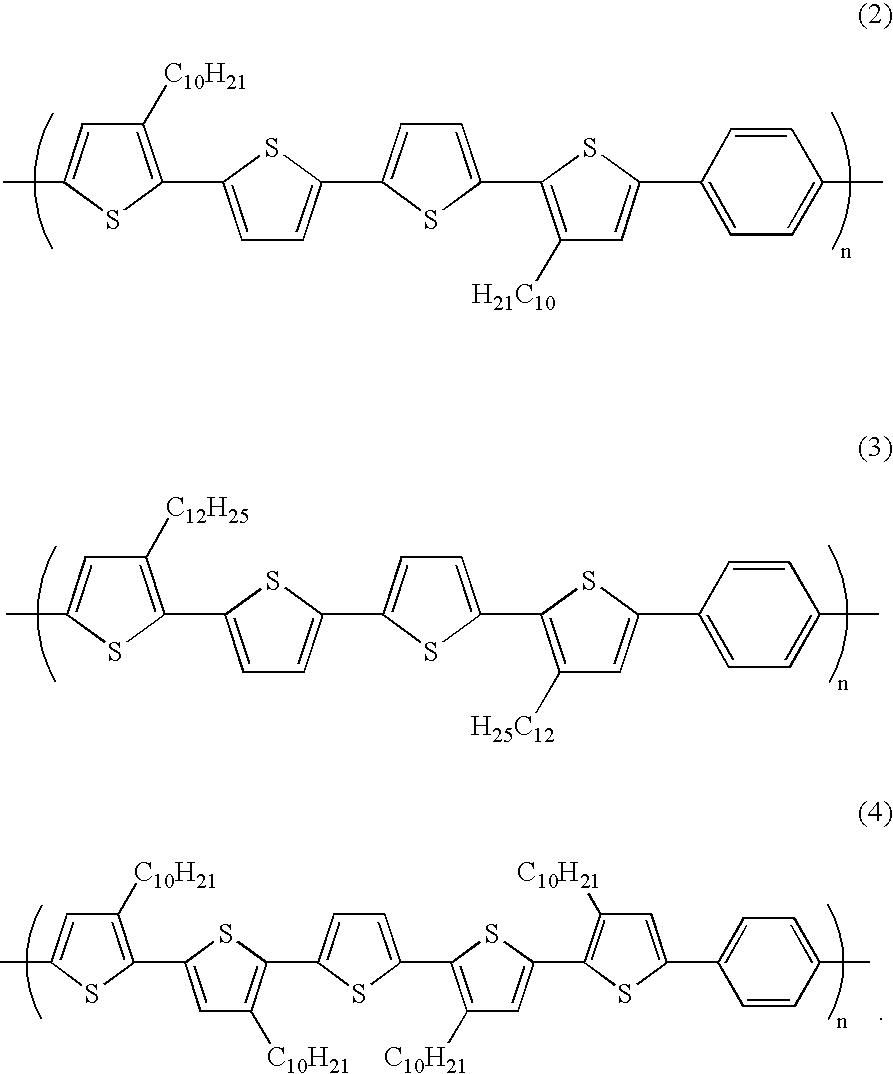 Figure US06949762-20050927-C00022
