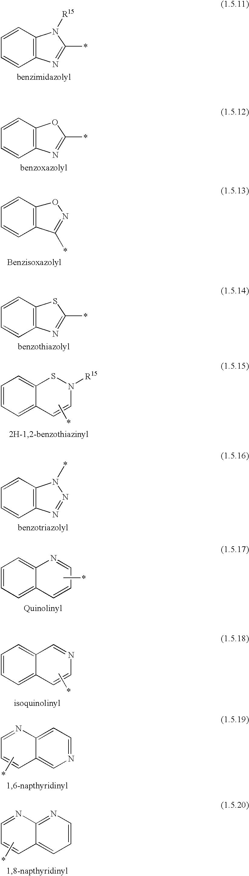Figure US20030186974A1-20031002-C00340