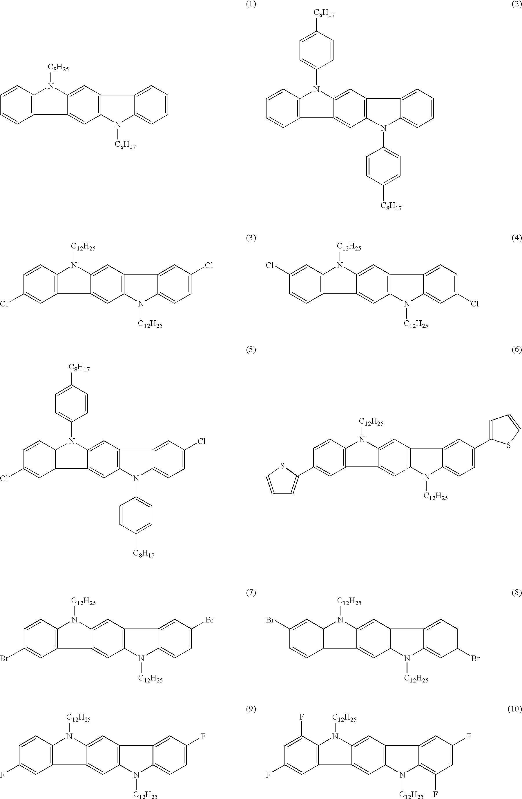 Figure US07456424-20081125-C00009