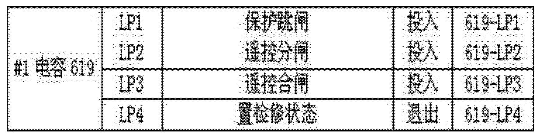 Figure CN102591223BD00102