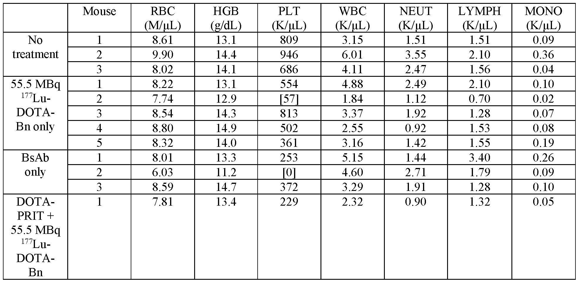 1, M4,4 x 100mm Deckenhaken vz