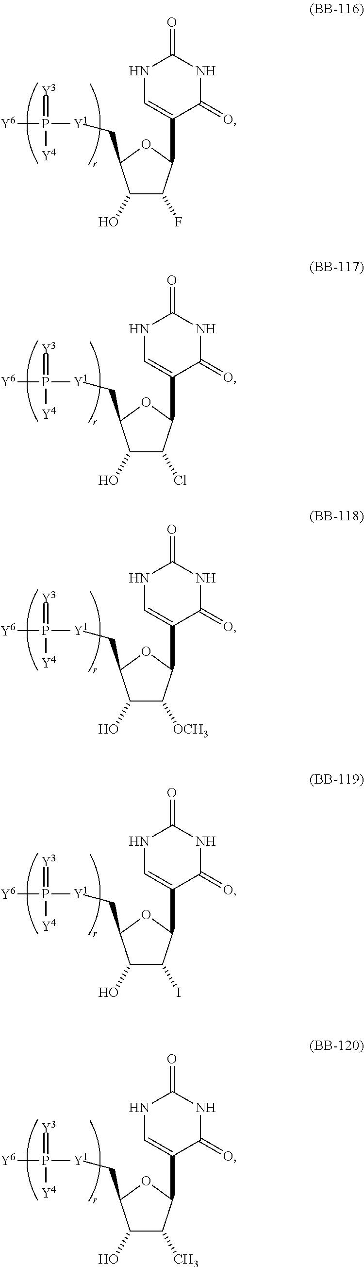 Figure US08664194-20140304-C00055