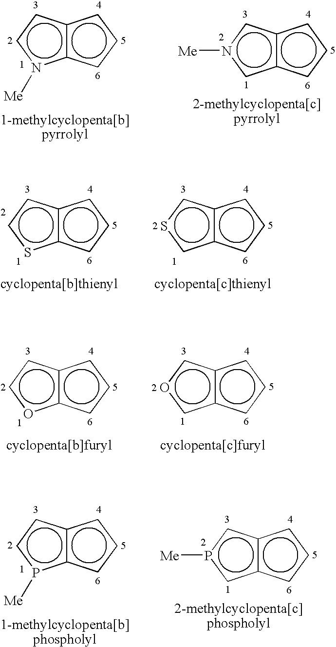 Figure US07709670-20100504-C00006