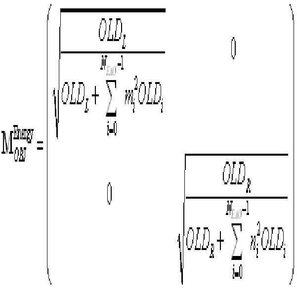 Figure 112011103333212-pct00655