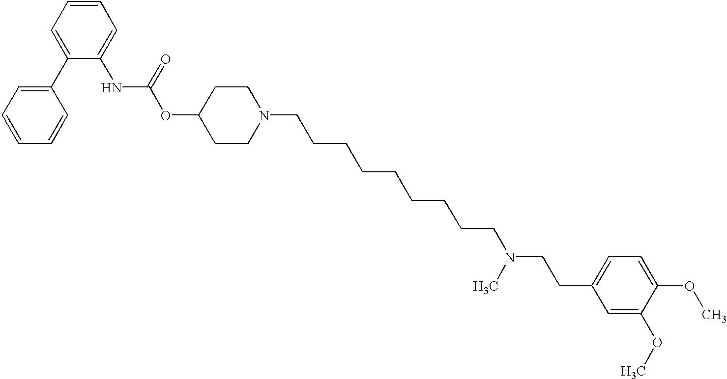 Figure US06693202-20040217-C00308