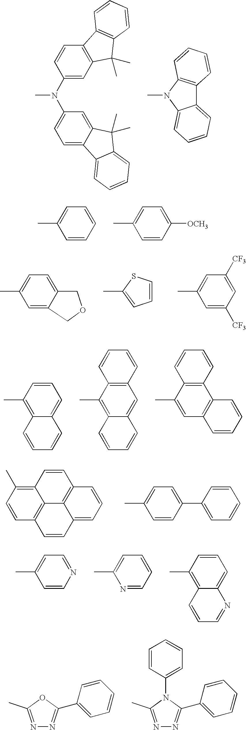 Figure US20040106004A1-20040603-C00014