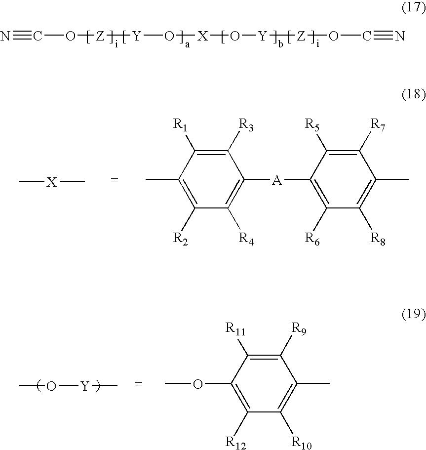 Figure US20050065241A1-20050324-C00005