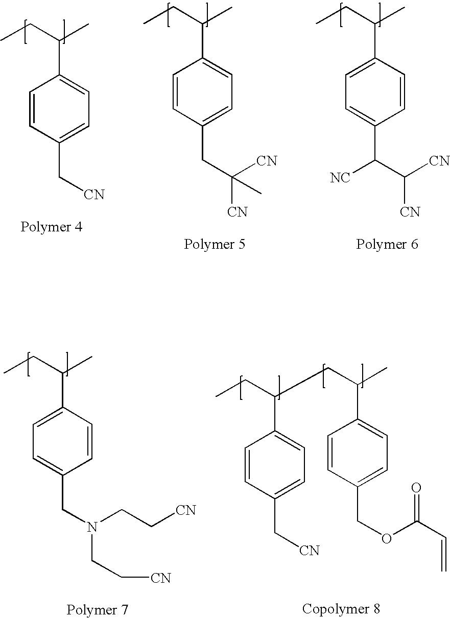 Figure US07098525-20060829-C00008