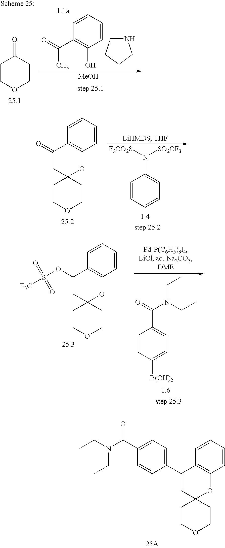 Figure US07598261-20091006-C00174