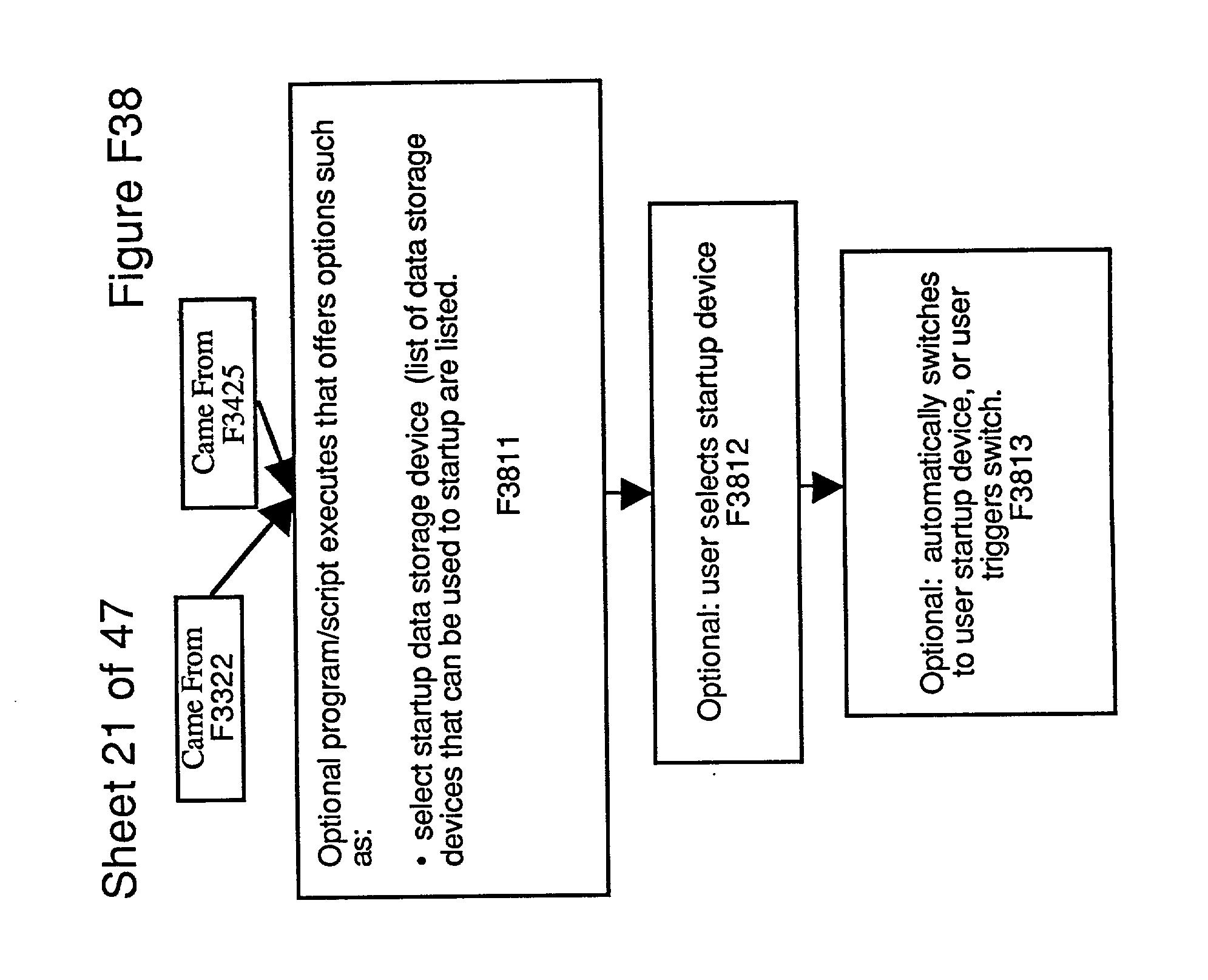 Figure US20020188887A1-20021212-P00048