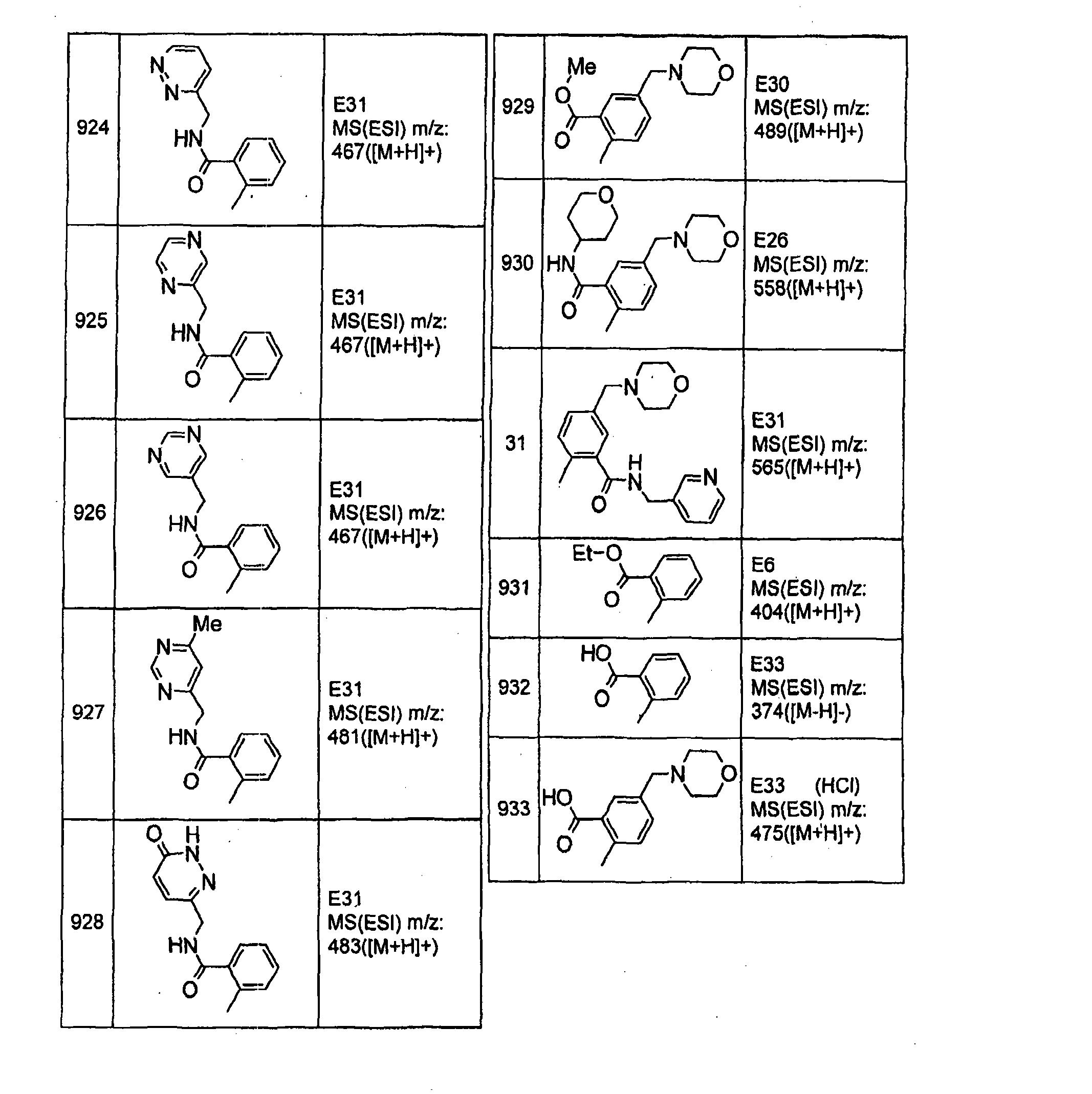 Figure CN101835764BD01661