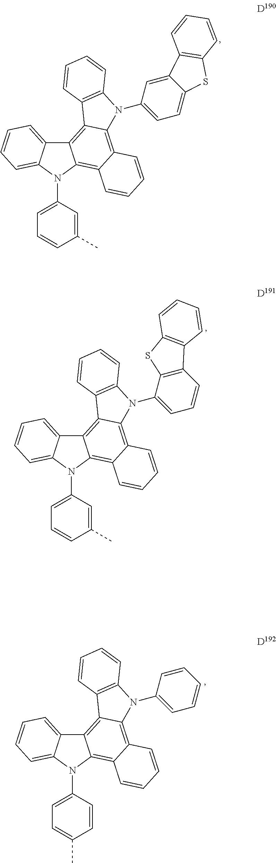 Figure US20170033295A1-20170202-C00075