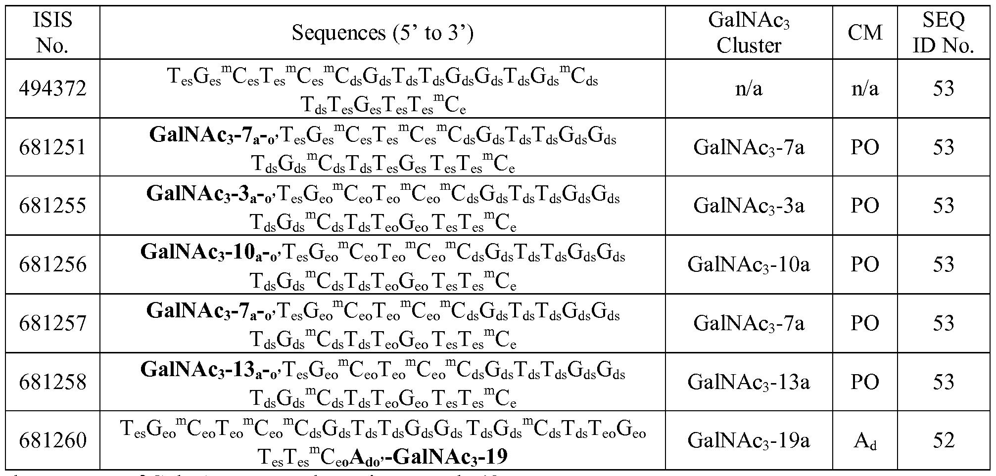 Figure imgf000338_0003