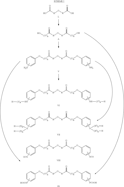 Figure US09174924-20151103-C00011